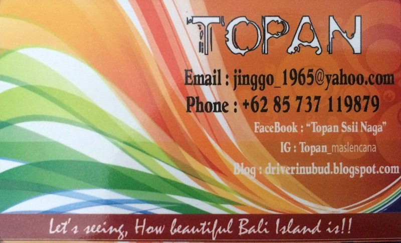 bali-driver-business-card-1